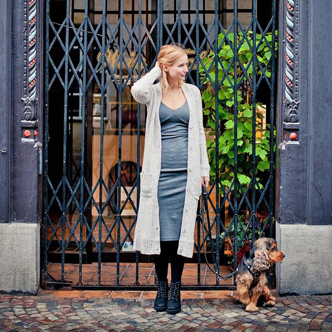 Herbst_outfit_fashionfika_modeblog_bielefeld