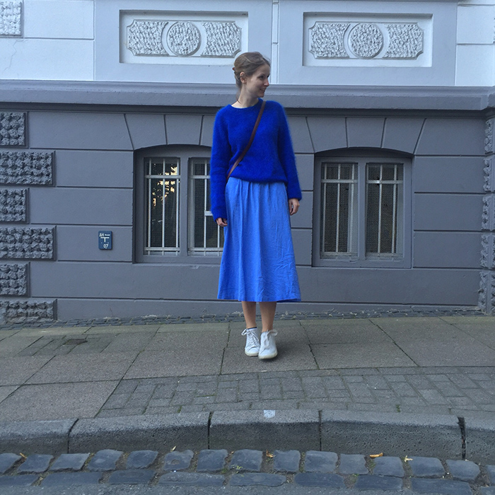 blues_outfit_september