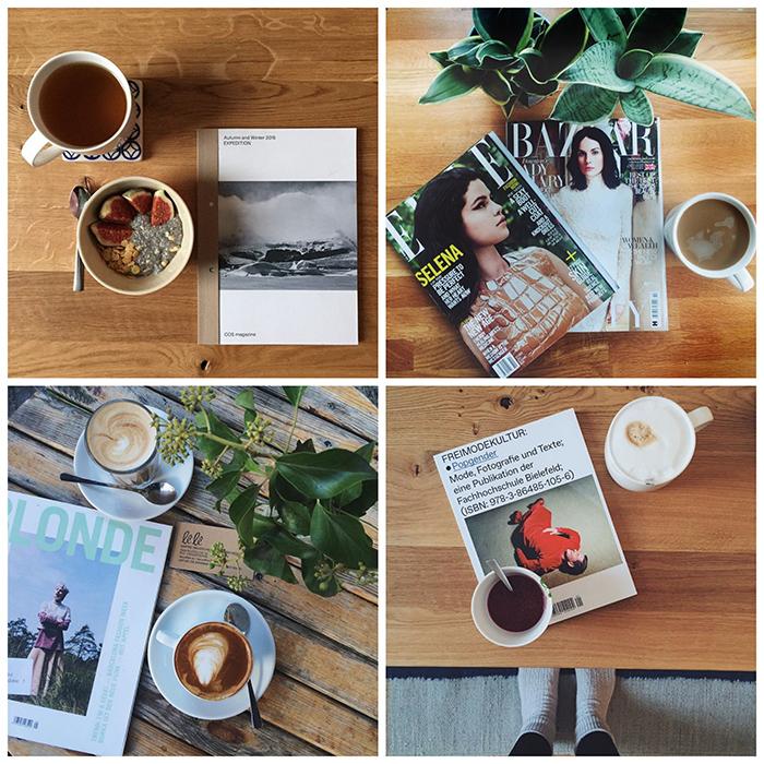 fashionfika_collage_header