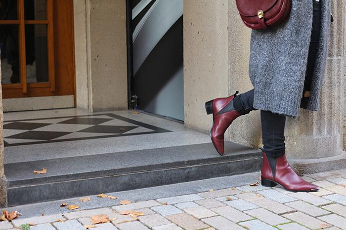 jensen_boots