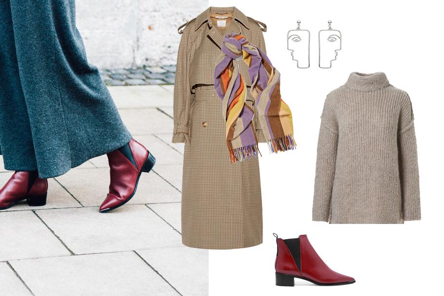 fair_fashion_shopping