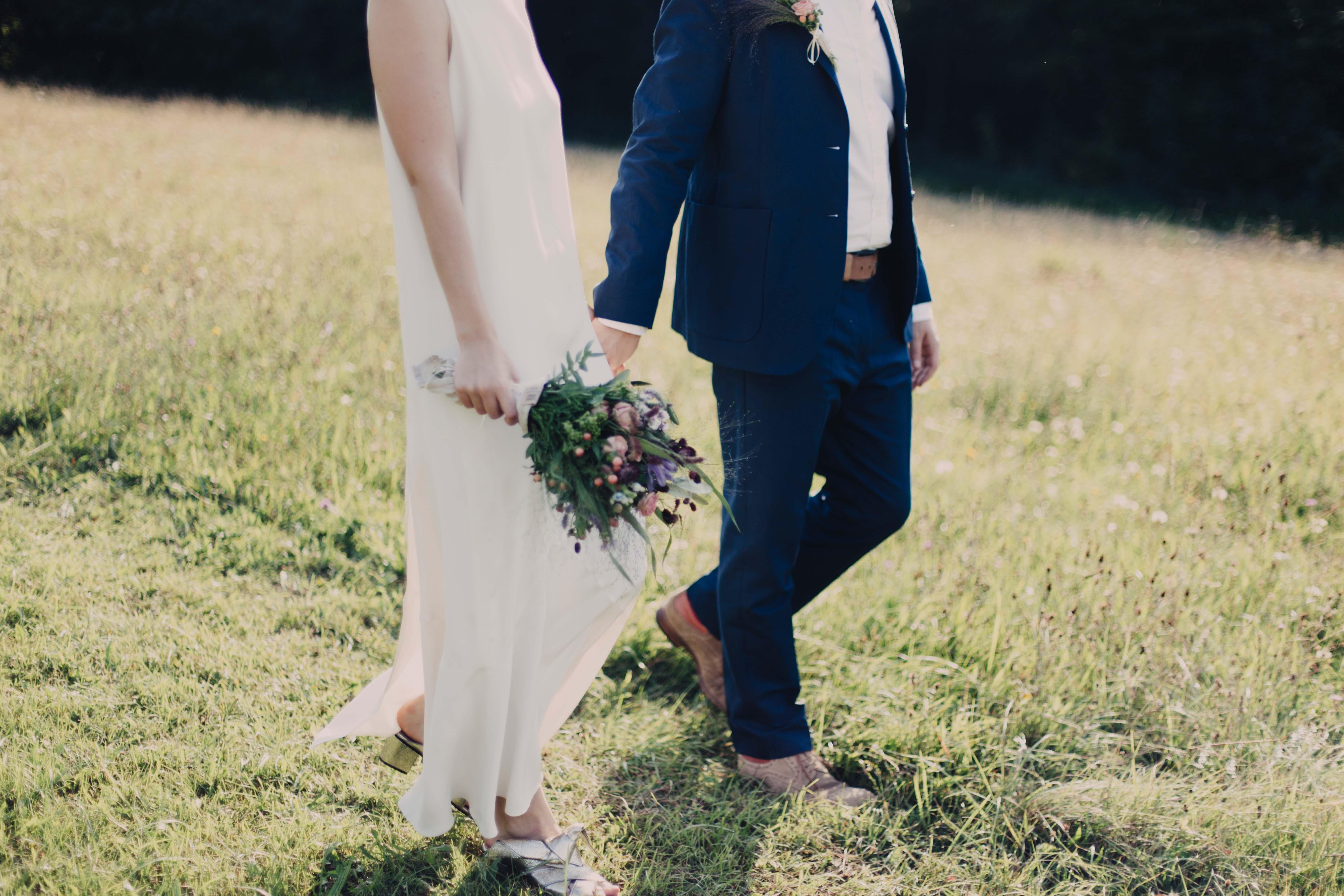 eco Hochzeit tipps