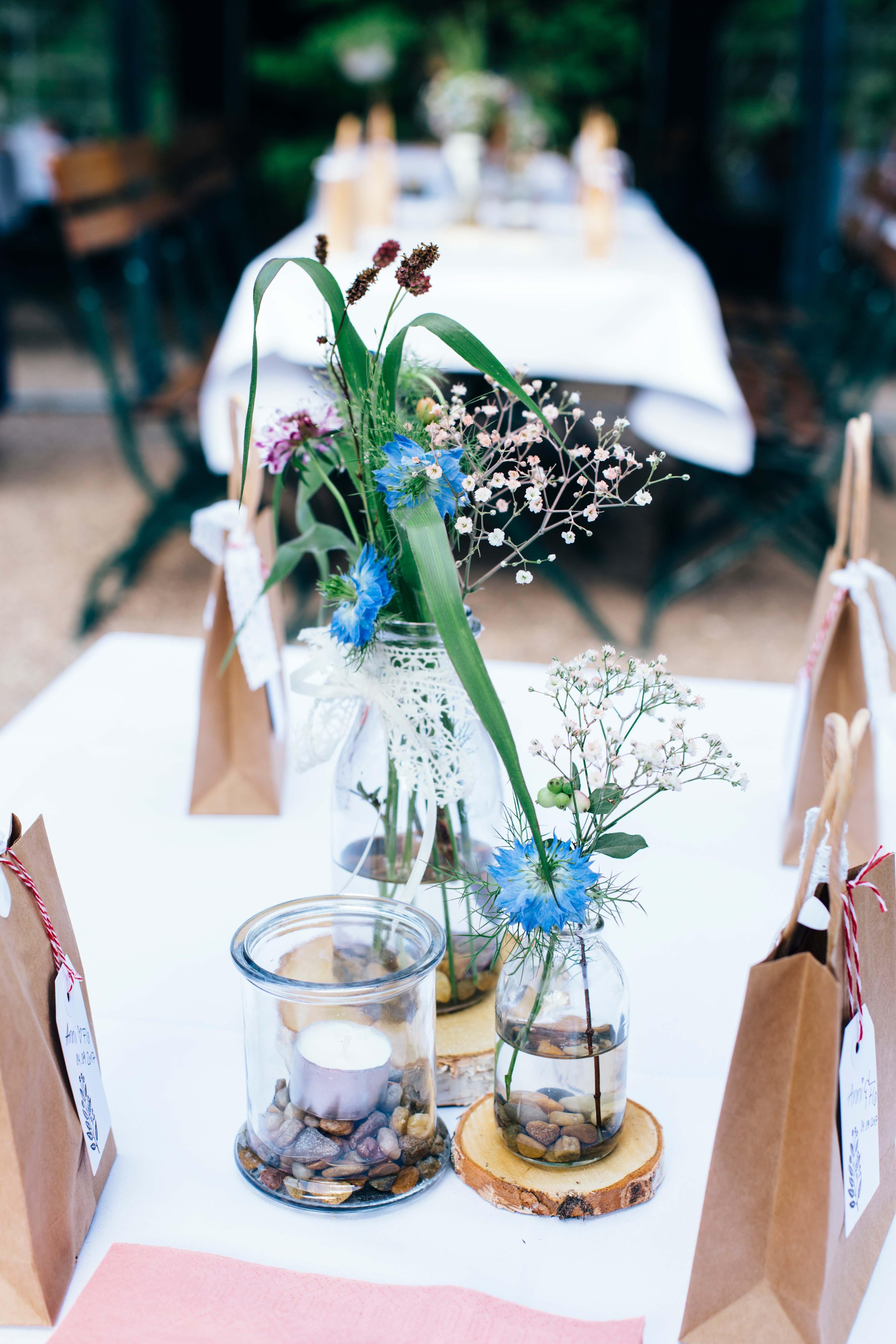 Hochzeit_deko